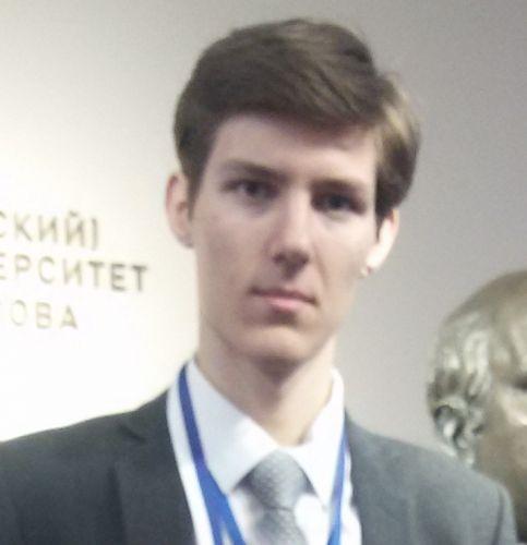 Дацко Никита,история,призер регионального этапа - копия