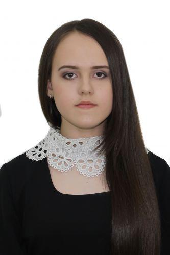 хилькевич