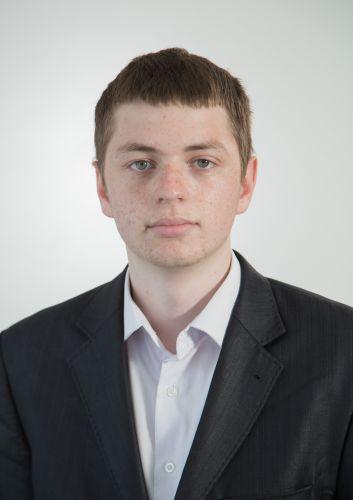 Полуэктов Александр