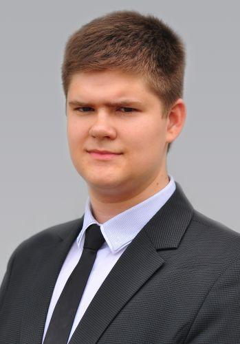 Михеенко Константин