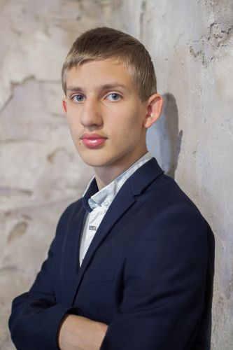 Сергей Базалев - копия